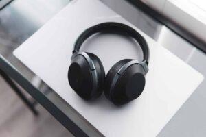 Best Bluetooth Headsets for Kids – MIDOLA Kids Bluetooth Headphones