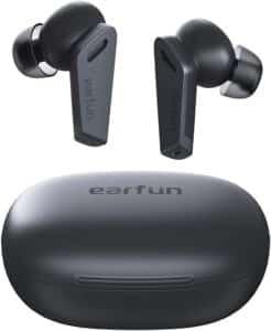 Best Wireless Earbuds for Kids - EarFun Air Pro Earbuds