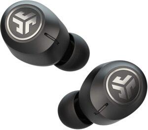 Best Wireless Earbuds for Kids - JLab JBuds Earbuds