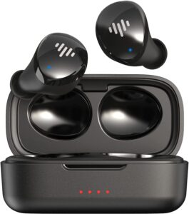 Best Wireless Earbuds for Kids - iLuv TB100 Wireless Earbuds