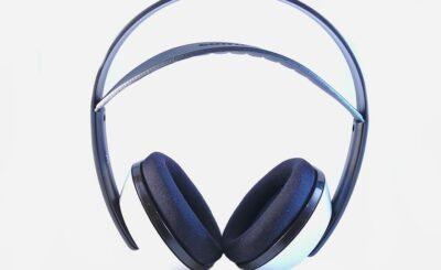 Best beats wireless headphones