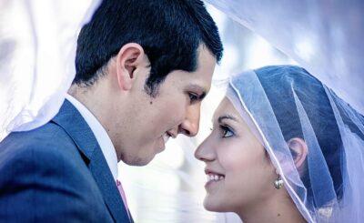 Canon t7i wedding photography