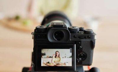 Most Popular Vloggers