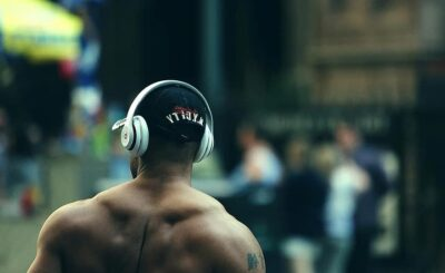 best beats headphones for working out