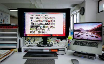 6 laptop docking station Lenovo