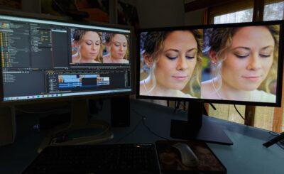 5 best 4K monitors for Mac Mini