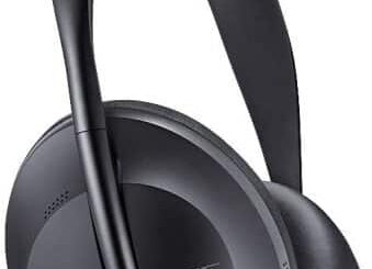 Best Wireless Headphones for Making Calls