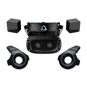 Best VR for PC - HTC vive cosmos elite