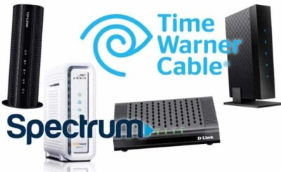 How to Set Up Spectrum wifi Router