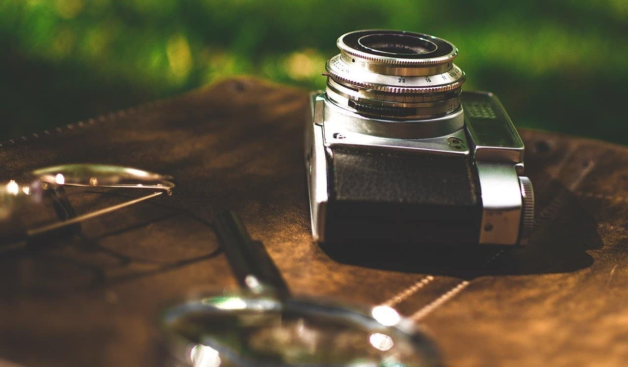 4 Best Diy Wedding Photography Ideas Technowifi
