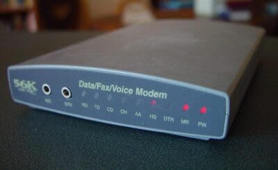 How To Connect Router Without Modem
