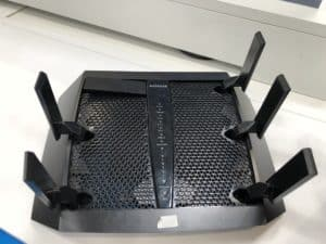 What is the Best WiFi Router