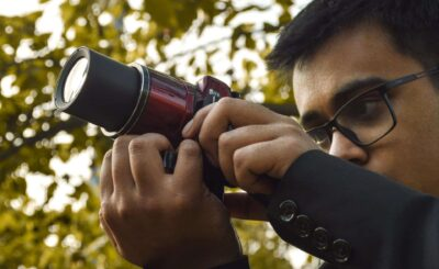 Skills Required to Master Landscape Photography