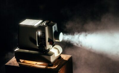 Best Portable Projector for Movies