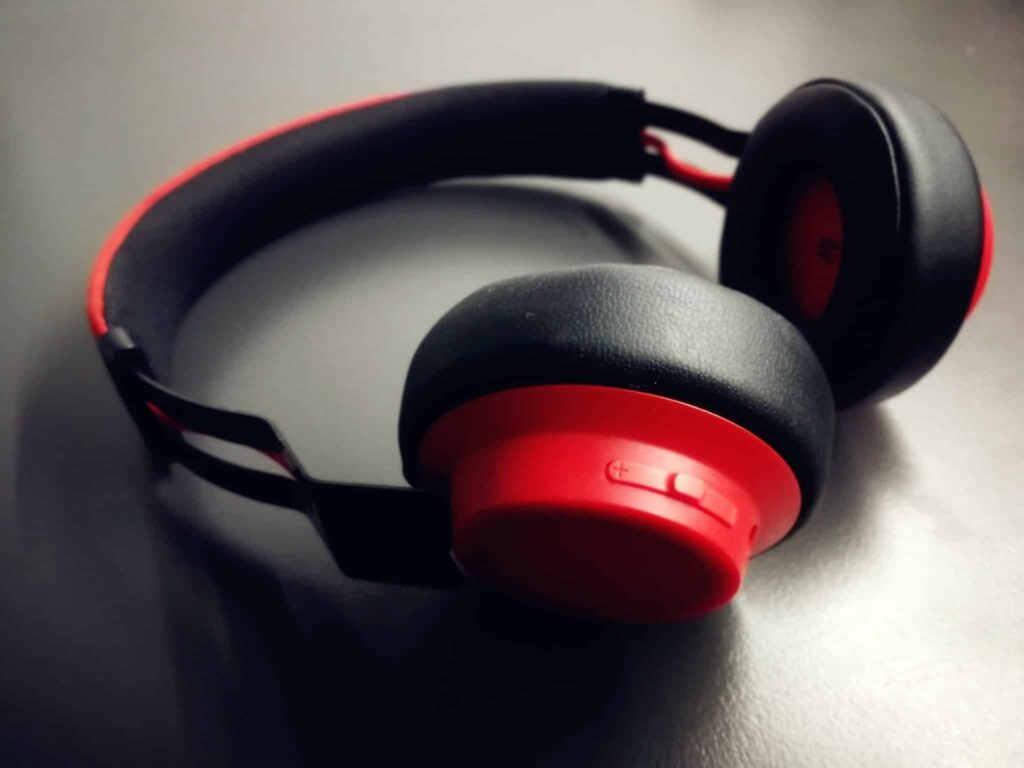 Best wireless headsets for landline phone - Leitner OfficeAlly LH 270 Wireless Headset