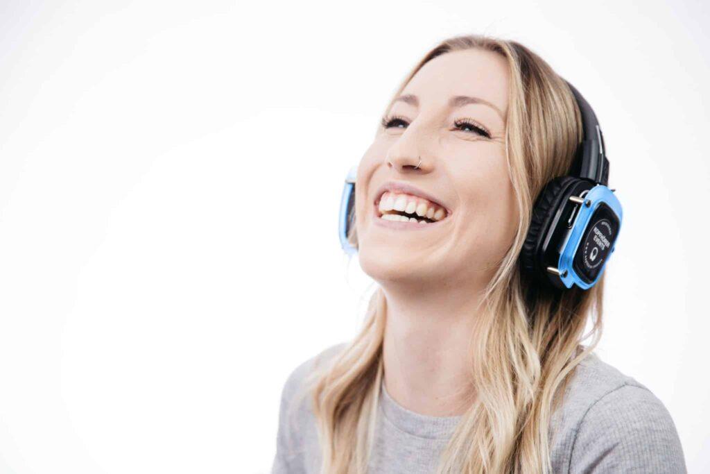 Best wireless headsets for landline phone - Plantronics CS 510 Wireless Headset