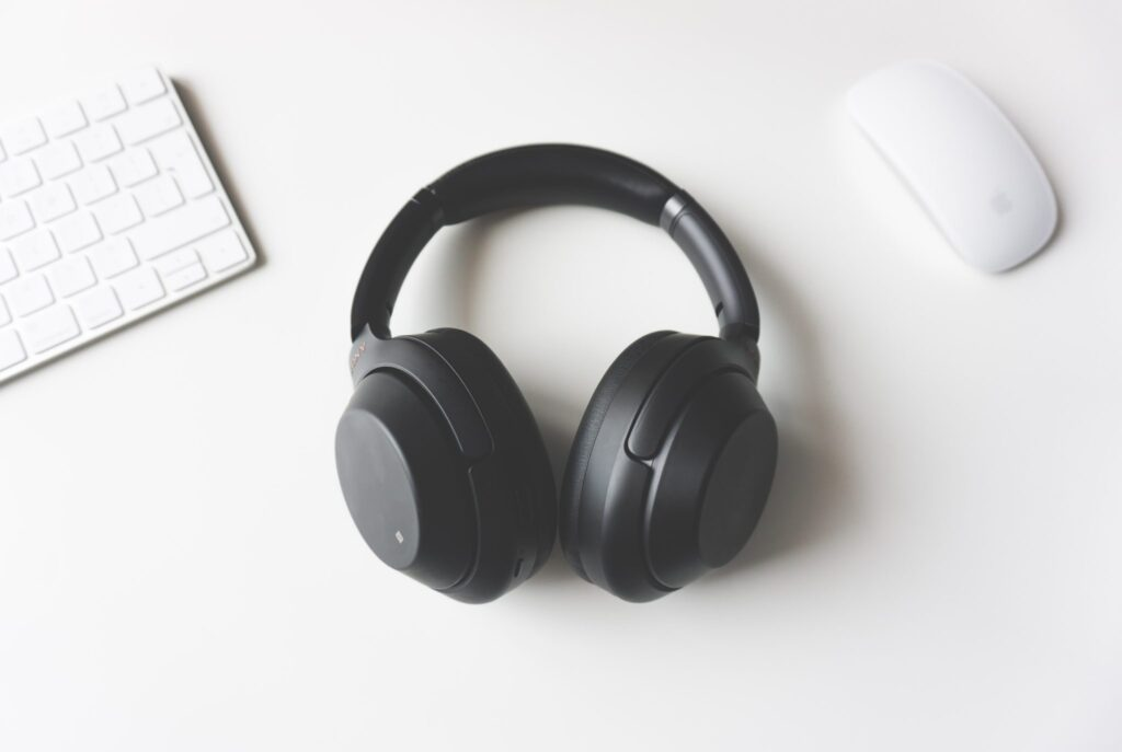 Best wireless headsets for landline phone - Jabra Engage 75 Mono Wireless Headset