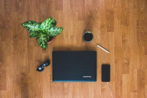 Best laptops for college students under $500 - Lenovo Chromebook Flex 5 Laptop
