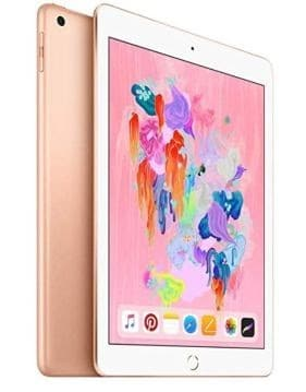 iPads for Kids with Autism