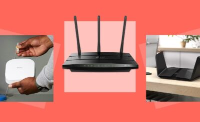 How to Choose a Wi-Fi Router