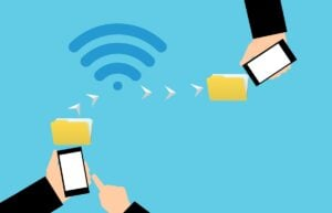 How to Check Data Usage on WiFi Router