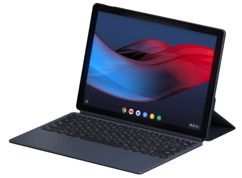How to Choose a Chromebook