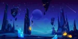 Best PS5 Games for Kids in 2021 - Spacebase Startopia