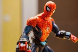 Best PS5 Games for Kids in 2021 - Marvel's Spider-Man: Miles Morales