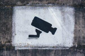 Advantages of solar security camera