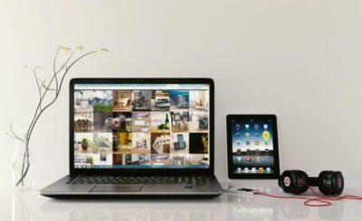 Best Touchscreen Chromebook