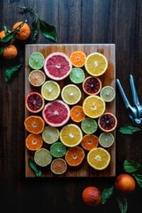 How to Choose a Juicer - useful tips
