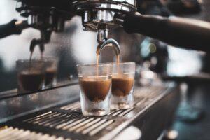Best Espresso Machines of 2021 - Nespresso Lattissima One Original Espresso
