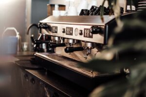 Best Espresso Machines of 2021 – Explore Today!