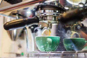 Best Espresso Machines of 2021 - DeLonghi Stilosa Espresso Machine
