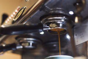 Best Espresso Machines Of 2021 - Breville Bambino Plus Machine