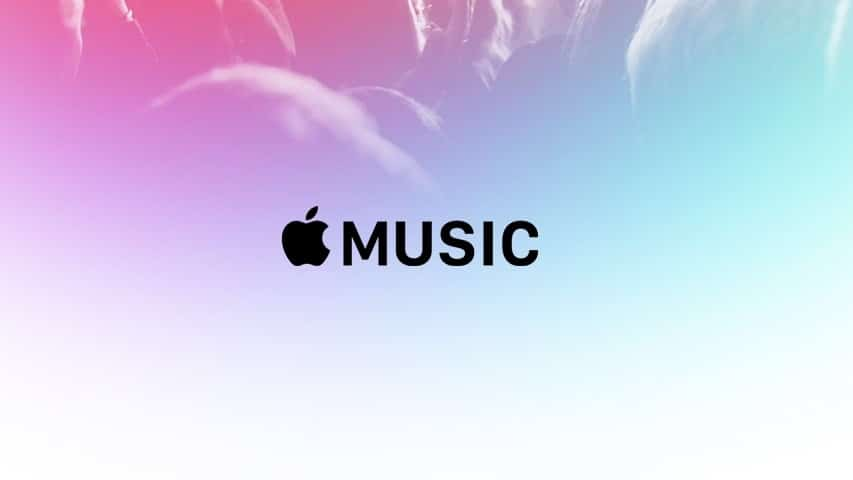 About Apple's Lossless Audio