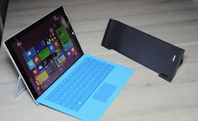 Best Docking Stations For Surface Pro