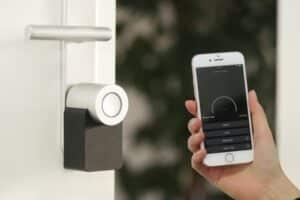 Alexa Vs Google Assistant - Smart home appliances