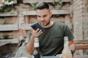 Alexa Vs Google Assistant - Voice recognization