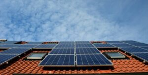 Benefits of Solar Power for Home