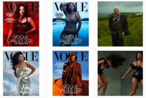 Best Celebrity Photographers - Annie Leibovitz