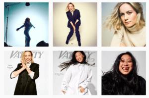 Best Celebrity Photographers - Peggy sirota