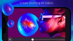 Best Video Editors for Chromebook - Powerdirector