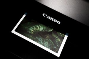 How to Connect Canon Printer to WiFi - Why canon printer