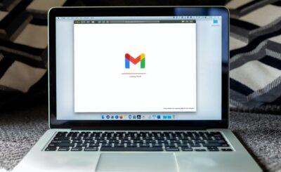 How to Factory Reset Chromebook