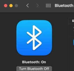 How To Connect Alexa To Bluetooth? - Step-by-Step Process