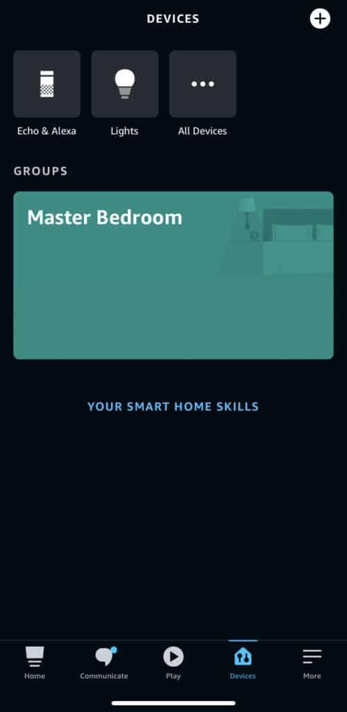 How To Connect Alexa To Wi-Fi? - Alexa App Set Up