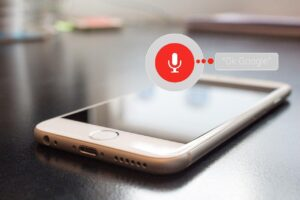 What is Virtual Voice Assistant