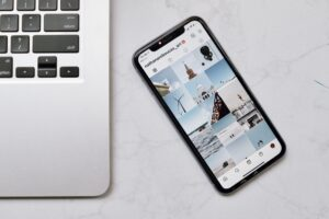 How To Use iPhone As Hotspot For Laptop? - Guidelines