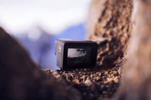 Best GoPro for Cooking Videos -GoPro Hero 8 Black